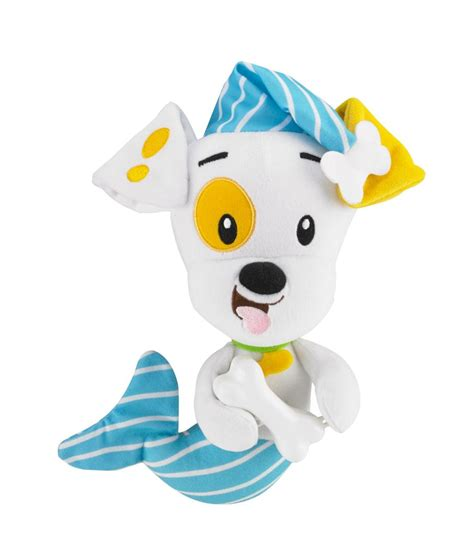 puppy guppies fisher price guppies lullaby puppy toys