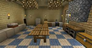 minecraft kitchen design my minecraft house 9 kitchen 2 by volcanosf on deviantart