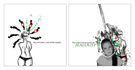 coloring book lyrics glassjaw glassjaw tip your bartender creative lyric book on