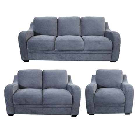 sofa collection sofa set with settee 28 images l shape sofa 7 seater
