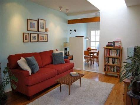 penataan ruang tamu  sehat  menyegarkan interiordesignid