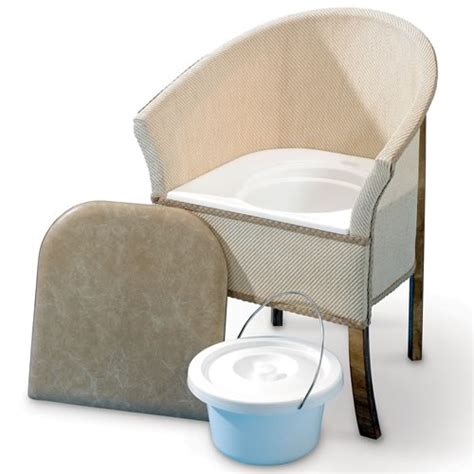 Bedroom Commode Chair | bedroom commode chair commode chairs complete care shop