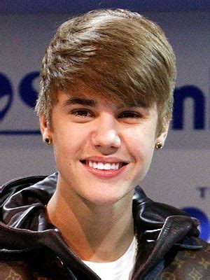 justin bieber new hair november 2012 funny image collection justin bieber changes hair style