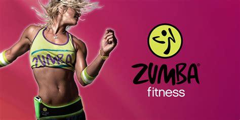 imagenes nuevas de zumba zumba fitness wii giochi nintendo