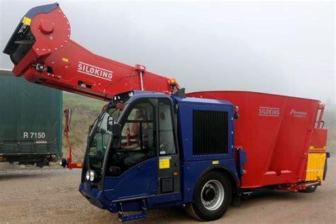 costruzione cabine per trattori agricoli eurocab torino prodotti gt cabine per mezzi agricoli
