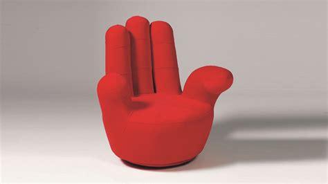 finger sofa koltuk bellona mobilya