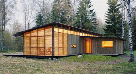 asheville cabin cabins modernasheville