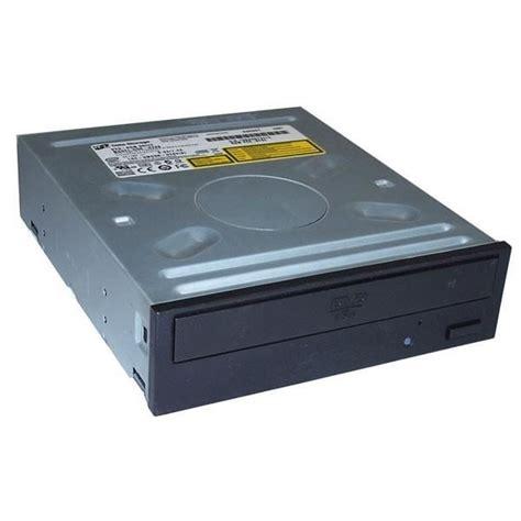 Lg Dvd Rw 5 25 lecteur dvd interne noir hitachi lg dh40n sata 48x 16x pc