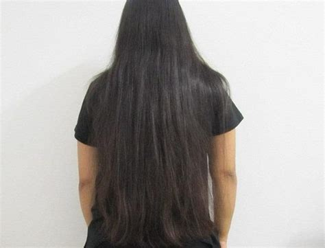 haircuts for long hair in kerala 15 photo of long hairstyles in kerala