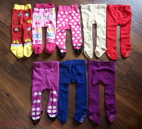 Legging Bayi Motif Cotton Rich 0 6 Bulan cotton rich alief workshop