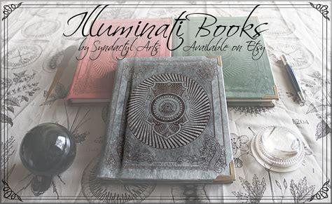 illuminati books illuminati books for sale weasyl
