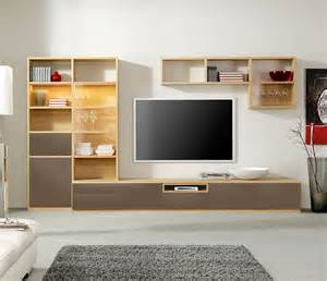 wall media unit modular media wall units amar wharfside contemporary