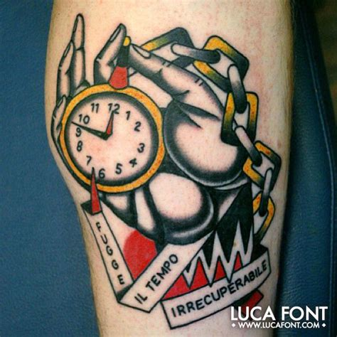 tempus fugit tattoo designs 116 best tempus fugit images on stuff