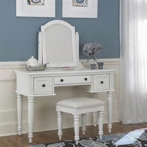 White Vanity Home Styles Bermuda Vanity And Bench White Walmart