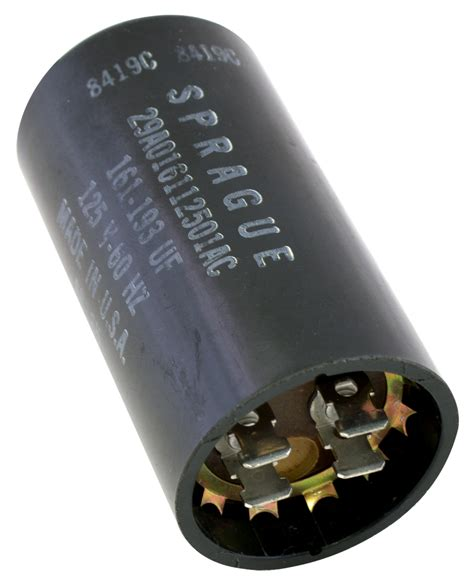 mallory capacitor cross reference ac mallory capacitors indianapolis 28 images used mallory bionol capacitor 12mfd 330vac 4 98