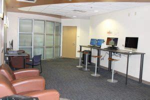 Uf Computing Help Desk by Hub 187 At Labs 187 Of Florida