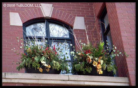 winter balcony garden balcony containers winter