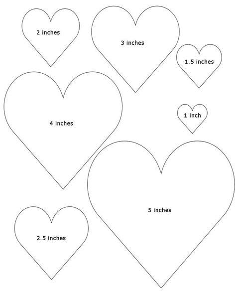 felt shape templates free shape template 0993033a8c1713cc8459e92615830c98