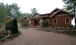 cottage home builders