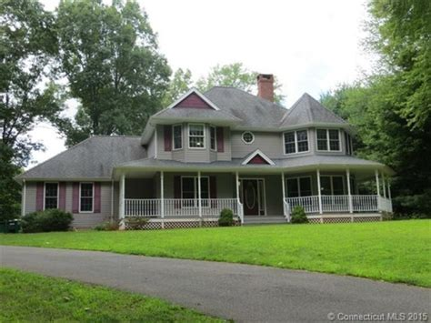 houses for sale in south windsor ct latest south windsor homes for sale south windsor ct patch