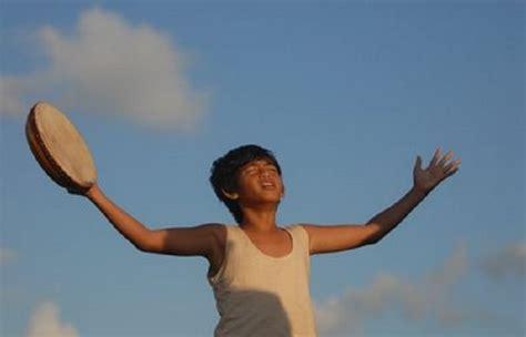 Verrys Yamarno Pemeran Film Laskar Pelangi | pemeran mahar laskar pelangi meninggal di kamar kos ini