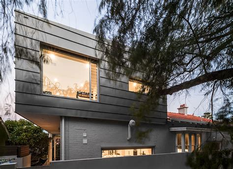 home renovations in perth