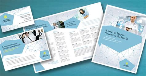 graphic designs for global network solutions 171 graphic