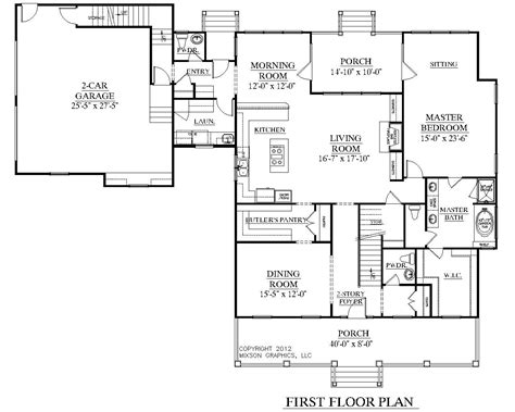 5 Bedroom House Plans With Bonus Room by 5 Bedroom House Plans With Bonus Room