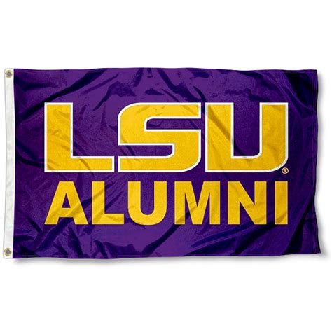lsu cus map lsu alumni