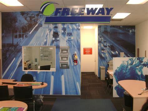 Qq Cajon freeway insurance services 16 reviews insurance 6915 el cajon blvd san diego ca united
