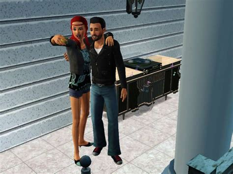 The Dress That Refuses To Die by Jeffrey Dean Refuses To Die The Sims Forums