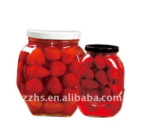 Syrup Fruity 183 canned strawberry in light syrup buy ingredients canned