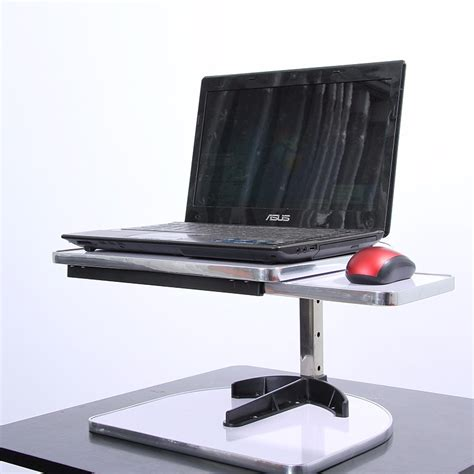 buy standing desk where to buy standing desk 28 images humbleworks stan2