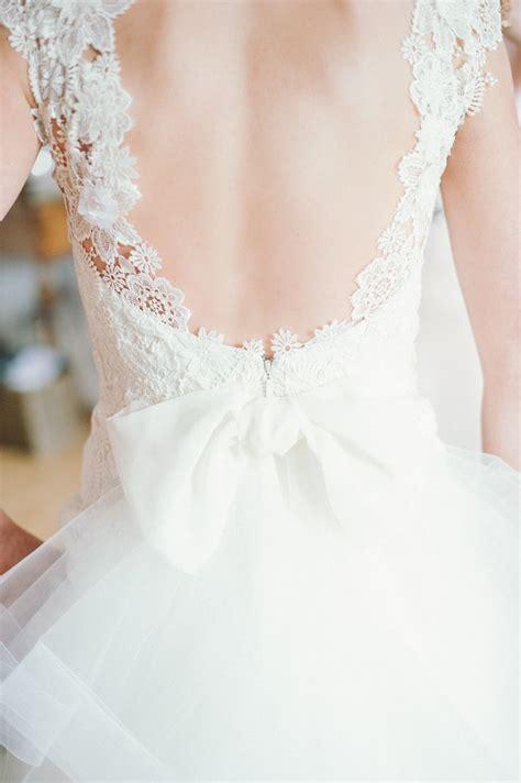 hochzeitskleid gebraucht kaufen boho hochzeitskleid gebraucht dein neuer kleiderfotoblog