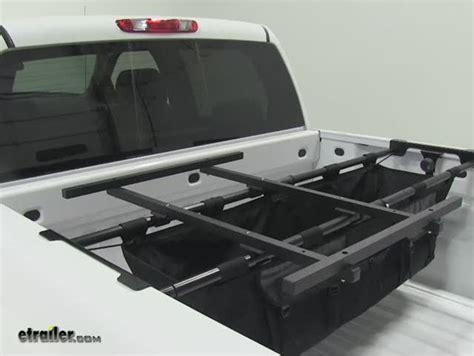 truck bed snowboard rack compare ski rack platform vs etrailer com