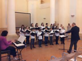 libreria grande collestrada concert with liding 246 motettk 246 r at sala s octava aurea