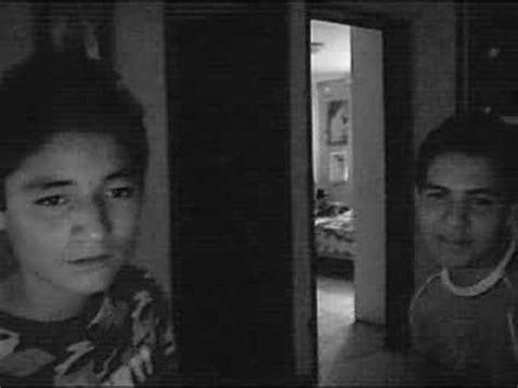 imagenes extrañas de terror reales un fantasma en la casa 100 real de terror miedo youtube