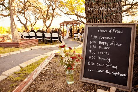 travis lake cabins cottages wedding and