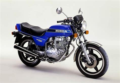 Honda Motorrad 250 by Motorrad 250ccm Honda Motorrad Bild Idee