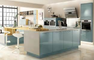 Wickes Kitchen Design Service Wickes Esker Kitchen Kitchen Design Ideas Pinterest