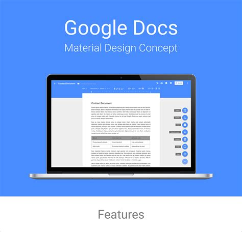 google design blog how to search in google docs download google