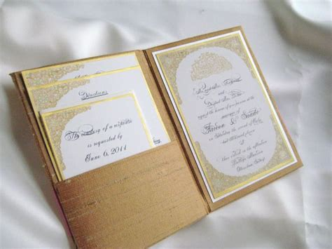 Wedding Invitations Papyrus by 16 Papyrus Wedding Invitations 16 Papyrus Wedding