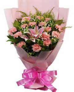 Birthday Gifts Delivered Pink Flower Gift For New Born Forgetmenotmallow Ie