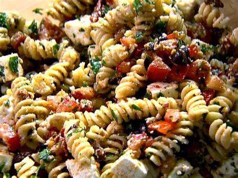 barefoot contessa pasta pasta salad barefoot contessa