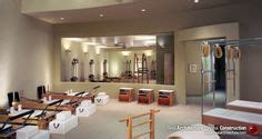 pin de m 243 nica en pilates en at the pilates studio we integrate all of the traditional