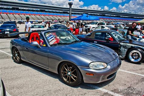 joshbrinzo 1999 mazda miata mx 5 specs photos modification info at cardomain