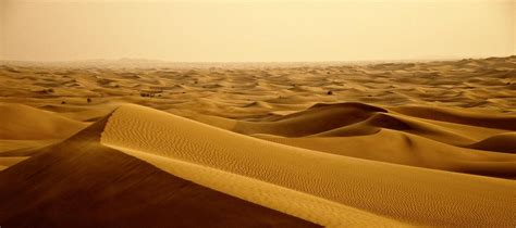 Sahara Desert Snow by 21 Amazing Things You Didn T Know About Deserts Listsurge