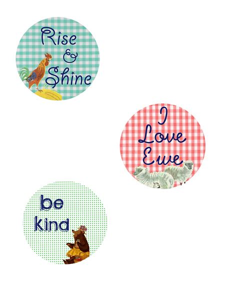 printable images for shrinky dinks free printable shrinky dink tags and pendants my so