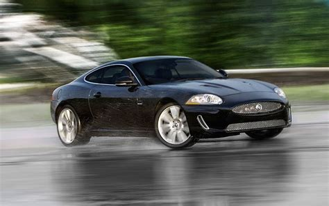 Jaguar Maintenance Schedule Jaguar Adds Free Scheduled Maintenance On All 2011 Models