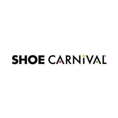 shoe carnival hours shoe carnival hours 28 images shoe carnival opens in